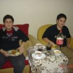rahmi-mustafa-27-03-2010