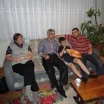 ruchan-mehmet-nafi-yahya-03-04-2010