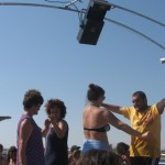 saadet-emel-merda-yahya-didim-2009