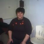 safinaz-21-02-2009