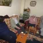 safinaz-ali-hatice-merda-18-11-2012