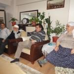 safinaz-ali-suphi-hatice-28-12-2013