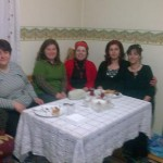 safinaz-derya-fatma-emel-nuran-21-03-2009
