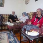 safinaz-hatice-nazire-serife-23-05-2015