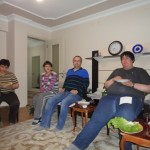 safinaz-merda-burhanettin-tolga-16-04-2011