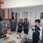 safinaz-nafi-gizem-merda-aybice-22-02-2014