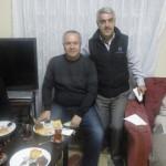 saim-burhanettin-mehmetoztan-hatice-21-03-2015
