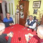 saim-burhanettin-mehmetoztan-mehmetergen-05-10-2013