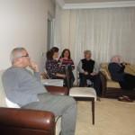 saim-emel-derya-mehmetoztan-nazire-ese-28-12-2013