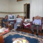 saim-mehmet-mustafa-29-05-2010