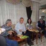 saim-mehmet-nuran-mehmet-16-04-2011