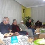 saim-mehmetergen-ali-ekrem-nazire-hatice-05-10-2013