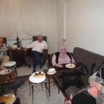 saim-mehmetergen-mehmetoztan-nazire-neriman-17-10-2015