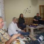 saim-mehmetoztan-derya-tolga-23-05-2015
