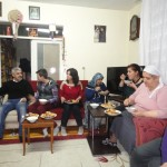 saim-mehmetoztan-nafi-nuran-serife-emel-hatice-22-02-2014