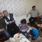 saim-mehmetoztan-secil-bilal-suphi-ese-27-12-2014