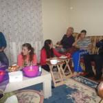 saim-merda-zeynep-mehmetergen-nafi-halil-16-11-2013