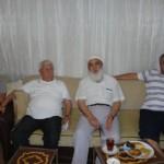 saim-mustafa-ali-burhanettin-16-09-2012
