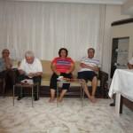 saim-mustafa-safinaz-burhanettin-moztan-16-09-2012
