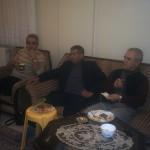 saim-suleyman-mehmet-17-01-2009