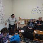 secil-bilal-suphi-ese-nazire-veli-serife-27-12-2014