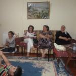secil-emel-safinaz-hatice-bilal-23-05-2015