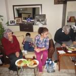 serife-bilal-secil-mehmetoztan-17-01-2015