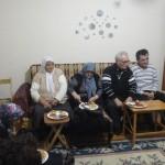 serife-ese-nazire-veli-suphi-27-12-2014