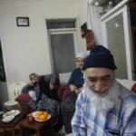 serife-hatice-ali-23-12-2012