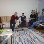 serife-mehmet-ali-saim-moztan-17-12-2011
