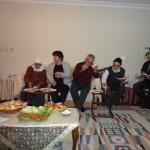 serife-safinaz-mehmet-ali-saim-17-12-2011