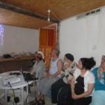 sinevizyon-14-07-2012
