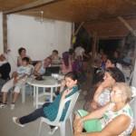 sinevizyon3-14-07-2012