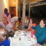 sohbet-14-07-2012