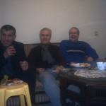suleyman-mehmet-burhanettin-17-01-2009