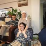 suphi-hatice-merda-28-12-2013