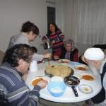 suphi-secil-derya-serife-ali-28-12-2013