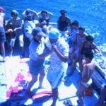teknede-dans-saadet-fatih-didim-2008