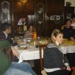 temucin-fatih-asena-zeynep-tolga-gulersin-yadigar-13-02-2010