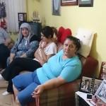 tolga-hatice-merda-safinaz-19-09-2015