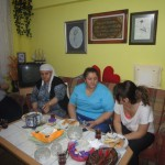 tolga-hatice-safinaz-merda-19-09-2015