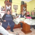 tolga-mehmetoztan-saim-18-10-2014