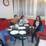 tolga-nafi-aybice-merda-23-11-2014