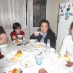 tolga-nafi-aybice-zeynep-23-12-2012