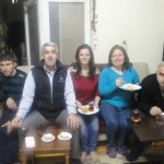 tolga-sercan-mehmetoztan-nuran-derya-saim-21-03-2015