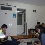 tombala-31-12-2010