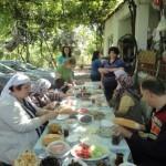 toparlar1-03-06-2012