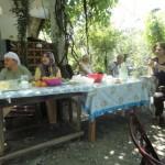 toparlar11-03-06-2012
