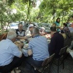 toparlar5-03-06-2012