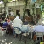 toparlar6-03-06-2012
